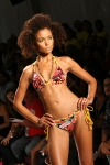 10-ed-hardy-swimwear-fashion-show