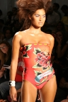 11-ed-hardy-swimwear-fashion-show