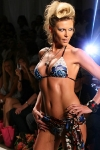 15-ed-hardy-swimwear-fashion-show
