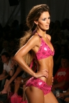 16-ed-hardy-swimwear-fashion-show