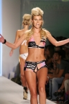 18-ed-hardy-swimwear-fashion-show