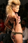 21-ed-hardy-swimwear-fashion-show