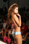 22-ed-hardy-swimwear-fashion-show