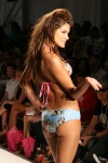 23-ed-hardy-swimwear-fashion-show