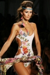 27-ed-hardy-swimwear-fashion-show