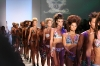 28-ed-hardy-swimwear-fashion-show