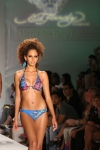3-ed-hardy-swimwear-fashion-show