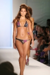 4-ed-hardy-swimwear-fashion-show