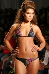 6-ed-hardy-swimwear-fashion-show