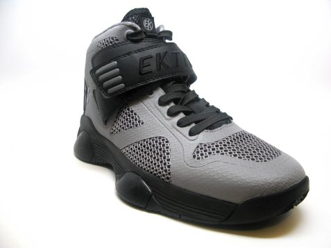 grey_black-breakaway-front
