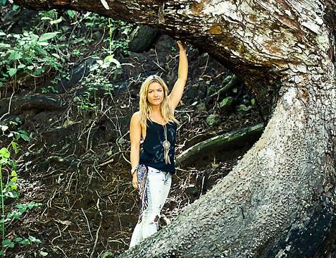 elena_hight_tree_mattwignall