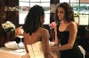 6-emmy-rossum-shameless