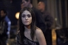 7-emmy-rossum-shameless