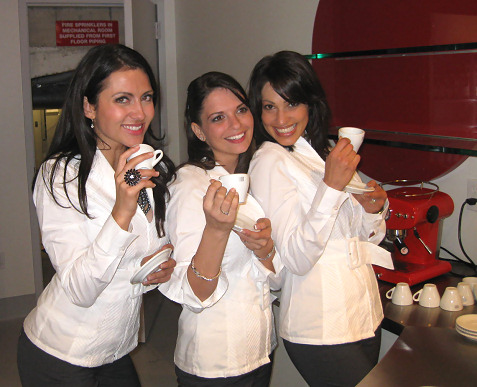 1-espresso-girls-at-fiat-party