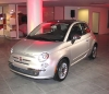 4-2011-fiat-500