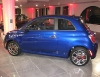5-2011-fiat-500