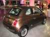 6-2011-fiat-500