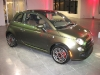 7-2011-fiat-500