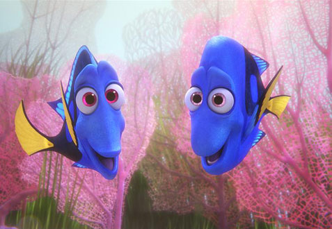 finding_dory_4