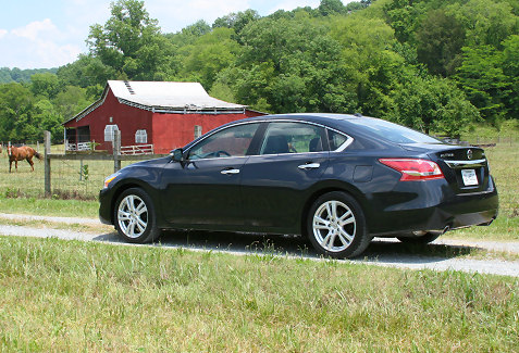 2-first-drive-2013-nissan-altima