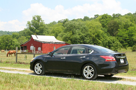 3-first-drive-2013-nissan-altima