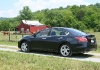 1-first-drive-2013-nissan-altima