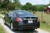 4-first-drive-2013-nissan-altima