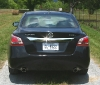 5-first-drive-2013-nissan-altima