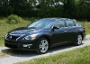 6-first-drive-2013-nissan-altima