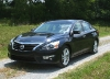 7-first-drive-2013-nissan-altima