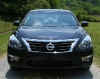 8-first-drive-2013-nissan-altima