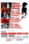 8-from-russia-with-love-poster
