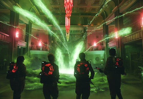 ghostbusters_4