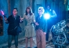 ghostbusters_2