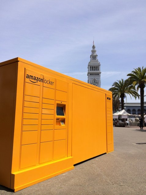 amazon_locker_3
