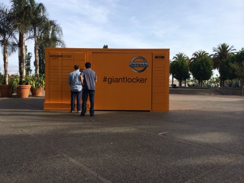 nissan-amazon-locker-2