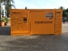 nissan-amazon-locker-1