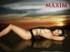 1-gina-carano-maxim
