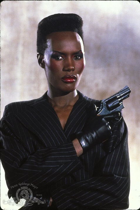8-grace-jones-girls-with-guns-a-view-to-a-kill