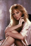 1-tanya-roberts-a-view-to-a-kill