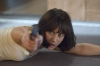 2-olga-kurylenko-quantum-of-solace