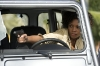 5-naomie-harris-skyfall