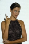 6-carey-lowell-licence-to-kill