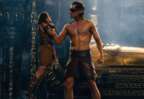 gods_of_egypt_1