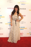 karina-smirnoff-on-carpet-at-good-old-fashioned-orgy-afterparty