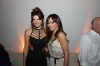 lake-bell-karina-smirnoff-at-lexington-social-house-good-old-fashion-orgy-after-party