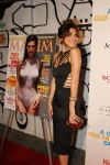 lake-bell-with-maxim-cover-at-good-old-fashioned-orgy-after-party
