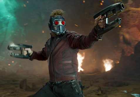 guardians_of_the_galaxy_2-1