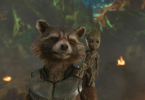guardians_of_the_galaxy_2-2