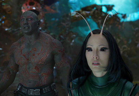 guardians_of_the_galaxy_2-4